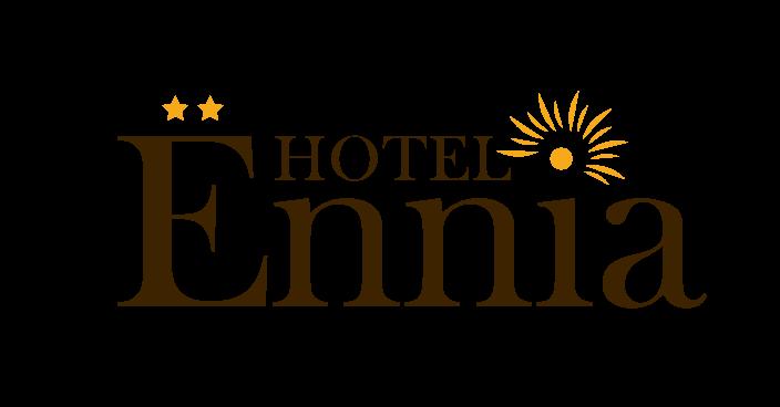Hotel a Rimini con vista mare e parcheggio Albergo