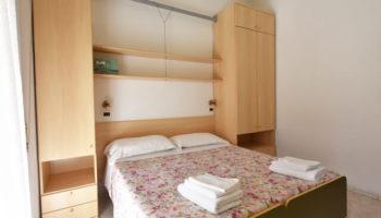 Hotel-a-Rimini-con-vista-mare-e-parcheggio-depandance_2